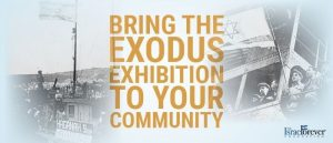 Bring_the_exodus_exhibition_to_your_community_700x300