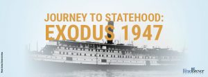 exodus_journey_to_statehood_850x315