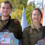 Bring Purim Joy to Soldiers & Frontline Workers in Israel