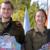 Bring Purim Joy to Soldiers & Frontline Workers in Israel