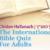 Chidon HaTanach: The International Bible Quiz For Adults