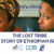 Beit Ha'am Online – The Lost Tribe: The Story of Ethiopian Israelis