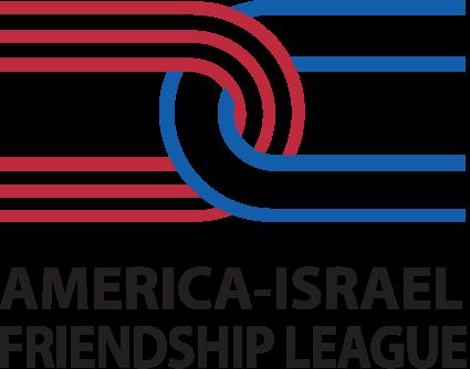 America-Israel Friendship League