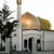 The American Zionist Movement Condemns the Mosque Attack in New Zealand